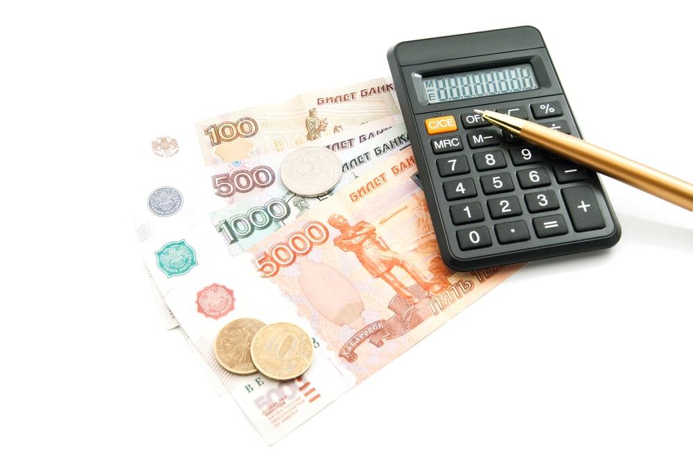 8 способов слить деньги на SEO