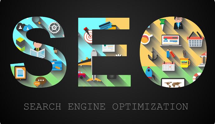 Seo для сайта что это оптимизация сайта под ключ Котловка