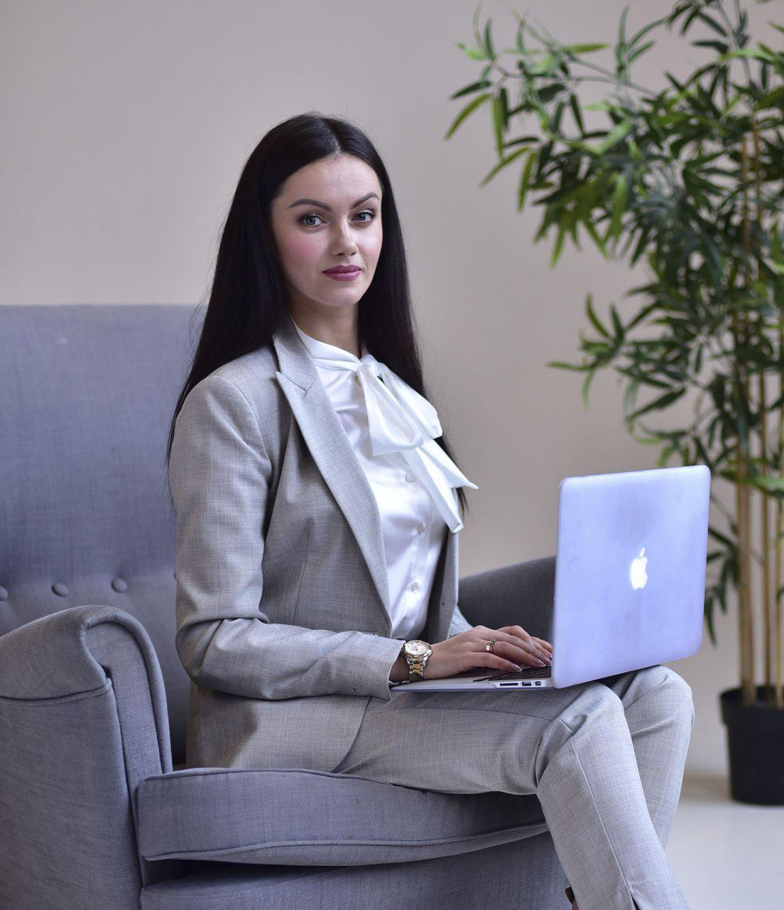 Интервью c Ириной Ивановой - интернет-маркетологом с 11-летним стажем